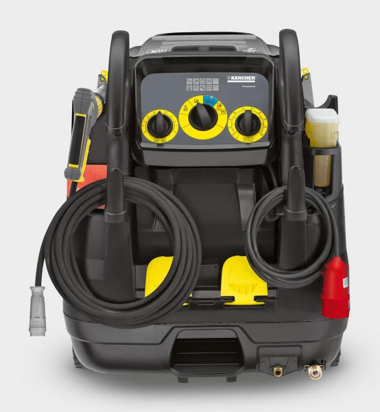 Hochdruckreiniger HDS 12/18-4 SX