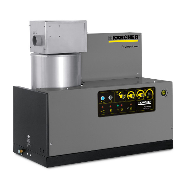 Hochdruckreiniger HDS 12/14-4 St Gas
