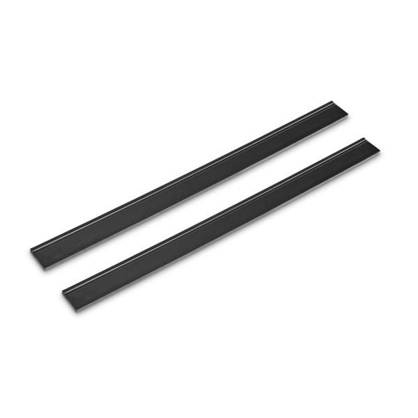 Abziehlippen 280 mm für WV 2 / WV 5