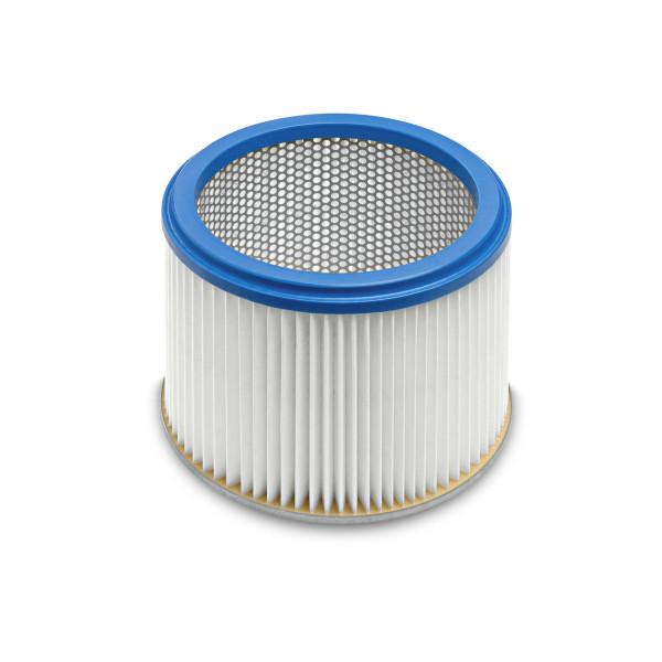 HEPA-Filterpatrone
