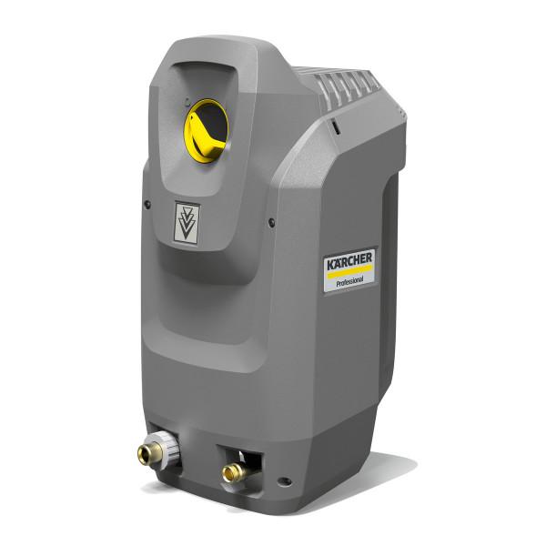 Hochdruckreiniger HD 8/18-4 M St
