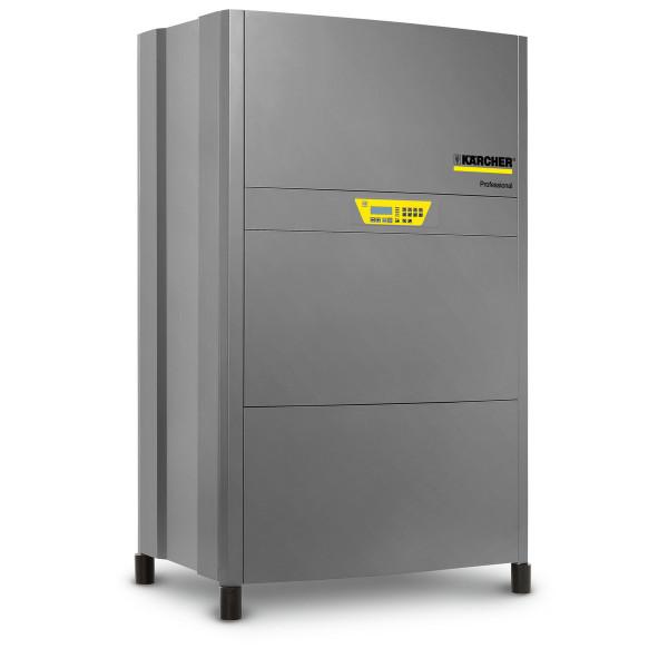 Hochdruckreinigungsanlage HDC Advanced