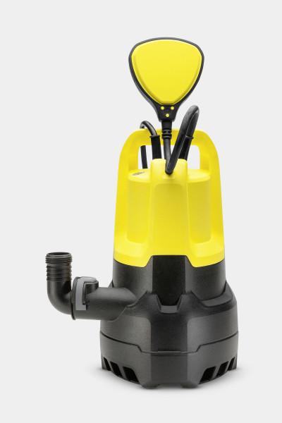 Schmutzwasser-Tauchpumpe SP 3 Dirt