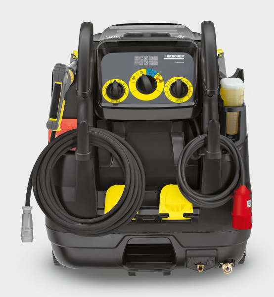 Hochdruckreiniger HDS 12/18-4 S